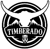 Timberado Peace Pipes Aspen Colorado